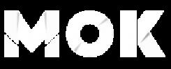 monirckiosrodekkulturymonki